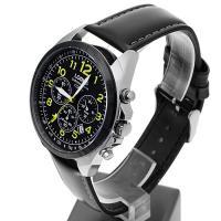 RT367CX9 - zegarek męski - duże 5