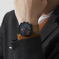 RT379GX9 - zegarek męski - duże 4