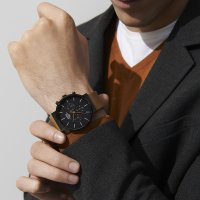 RT379GX9 - zegarek męski - duże 5