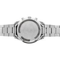RT399AX9-POWYSTAWOWY - zegarek męski - duże 4