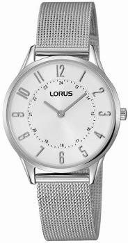 Lorus RTA69AX9 - zegarek damski