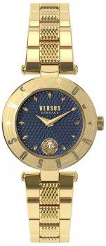 Versus Versace S77110017 - zegarek damski