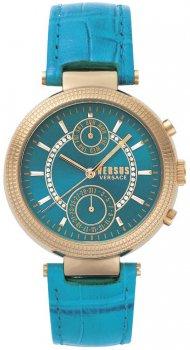 Versus Versace S79050017 - zegarek damski