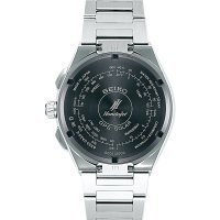 SBXB133 - zegarek męski - duże 5