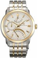 Zegarek męski Orient Star  contemporary SDE00001W0 - duże 1