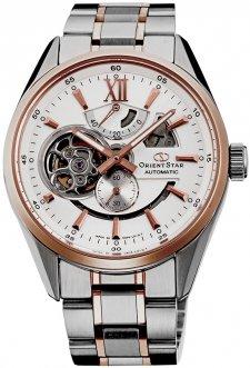 Orient Star SDK05001W0 - zegarek męski