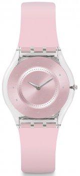 Swatch SFE111 - zegarek damski