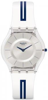 Swatch SFE112 - zegarek damski