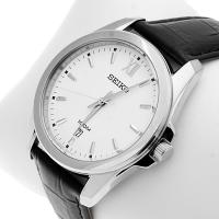 SGEG59P2 - zegarek męski - duże 4