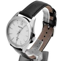SGEG59P2 - zegarek męski - duże 5