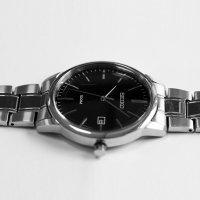 SGEH09P1-POWYSTAWOWY - zegarek męski - duże 4