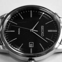 SGEH09P1-POWYSTAWOWY - zegarek męski - duże 5