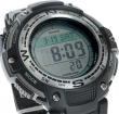zegarek Casio SGW-100-1VEF kwarcowy męski Sportowe
