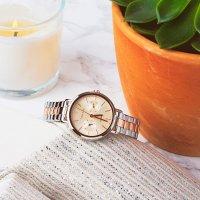 SHE-3054SPG-4AUER - zegarek damski - duże 4