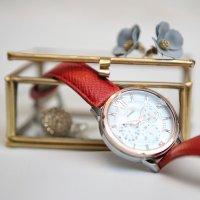 SHE-3056GL-7AUER - zegarek damski - duże 4