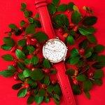 SHE-3056GL-7AUER - zegarek damski - duże 6