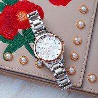 SHE-3056SG-7AUER - zegarek damski - duże 4