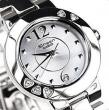 Sheen SHN-4012D-7AEF damski zegarek Sheen bransoleta