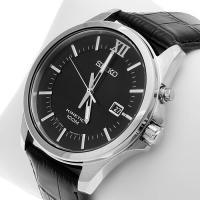 SKA573P2 - zegarek męski - duże 4