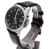 SKA573P2 - zegarek męski - duże 5