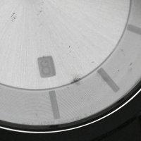 SKP379P1-POWYSTAWOWY - zegarek męski - duże 5