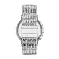SKT1100 - zegarek męski - duże 4