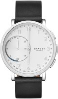 Zegarek unisex Skagen SKT1101 - duże 1