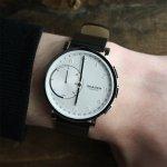 Zegarek unisex Skagen SKT1101 - duże 5