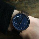 SKT1103 - zegarek męski - duże 7
