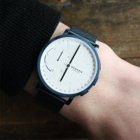Skagen SKT1107 smartwatch męski Connected
