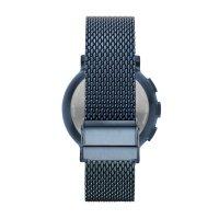 smartwatch Skagen SKT1107 HAGEN CONNECTED męski z krokomierz Connected