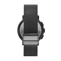 Skagen SKT1109 smartwatch męski Connected