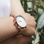 SKT1204 - zegarek damski - duże 8