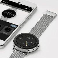 SKT5000 - zegarek męski - duże 4