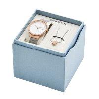 Skagen SKW1086 zegarek damski Ancher