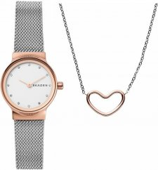 Skagen SKW1101 - zegarek damski