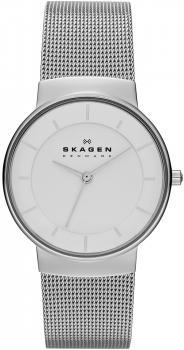 Skagen SKW2075 - zegarek damski