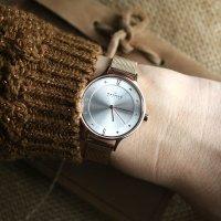 SKW2151 - zegarek damski - duże 8