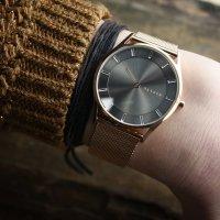 SKW2378 - zegarek damski - duże 5
