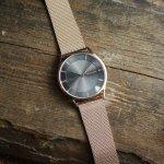 SKW2378 - zegarek damski - duże 6