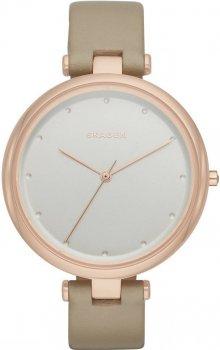 Skagen SKW2484 - zegarek damski