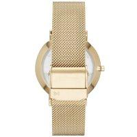 SKW2509 - zegarek damski - duże 5
