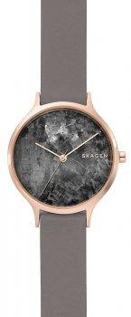 Skagen SKW2672 - zegarek damski