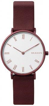 Skagen SKW2676 - zegarek damski