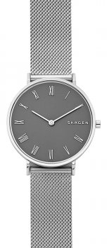 Skagen SKW2677 - zegarek damski