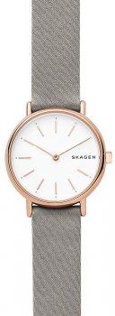 Skagen SKW2697 - zegarek damski
