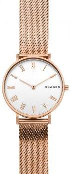 Skagen SKW2714 - zegarek damski