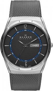Skagen SKW6078 - zegarek męski