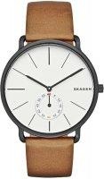 Zegarek męski Skagen SKW6216 - duże 1