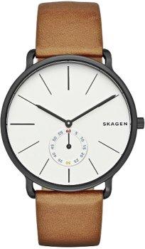 Skagen SKW6216 - zegarek męski